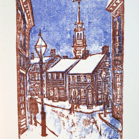 winter-newport16